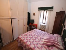 Image No.1-Appartement de 1 chambre à vendre à Menaggio