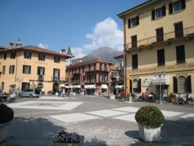 Image No.6-Appartement de 1 chambre à vendre à Menaggio