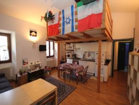 Image No.8-Appartement de 1 chambre à vendre à Menaggio