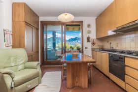 Image No.1-Villa / Détaché de 5 chambres à vendre à Menaggio