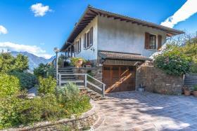 Image No.12-Villa / Détaché de 5 chambres à vendre à Menaggio