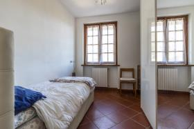 Image No.14-Villa / Détaché de 5 chambres à vendre à Menaggio