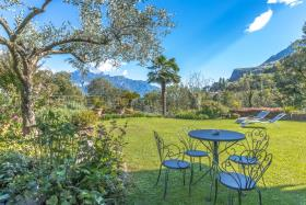 Image No.13-Villa / Détaché de 5 chambres à vendre à Menaggio