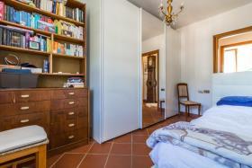 Image No.15-Villa / Détaché de 5 chambres à vendre à Menaggio