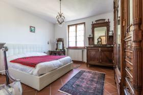 Image No.16-Villa / Détaché de 5 chambres à vendre à Menaggio