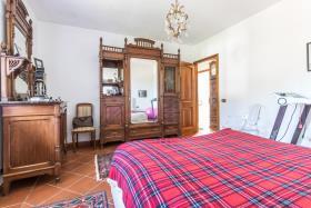 Image No.17-Villa / Détaché de 5 chambres à vendre à Menaggio