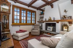 Image No.18-Villa / Détaché de 5 chambres à vendre à Menaggio