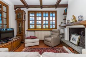 Image No.19-Villa / Détaché de 5 chambres à vendre à Menaggio