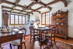 Image No.20-Villa / Détaché de 5 chambres à vendre à Menaggio