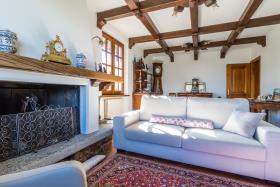 Image No.22-Villa / Détaché de 5 chambres à vendre à Menaggio