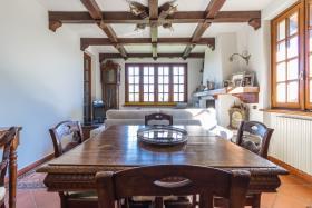 Image No.21-Villa / Détaché de 5 chambres à vendre à Menaggio