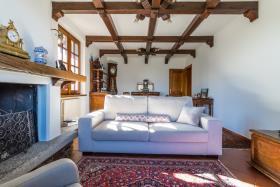 Image No.23-Villa / Détaché de 5 chambres à vendre à Menaggio