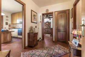Image No.24-Villa / Détaché de 5 chambres à vendre à Menaggio