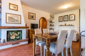 Image No.25-Villa / Détaché de 5 chambres à vendre à Menaggio