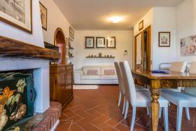 Image No.26-Villa / Détaché de 5 chambres à vendre à Menaggio
