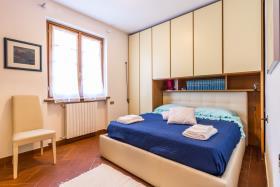 Image No.27-Villa / Détaché de 5 chambres à vendre à Menaggio