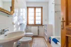 Image No.29-Villa / Détaché de 5 chambres à vendre à Menaggio