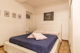 Image No.28-Villa / Détaché de 5 chambres à vendre à Menaggio