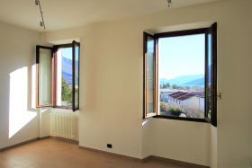 Image No.4-Appartement de 3 chambres à vendre à Gravedona