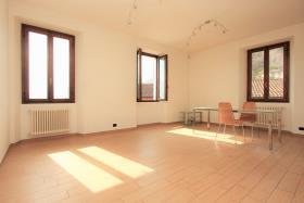 Image No.5-Appartement de 3 chambres à vendre à Gravedona