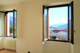 Image No.8-Appartement de 3 chambres à vendre à Gravedona