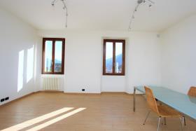 Image No.9-Appartement de 3 chambres à vendre à Gravedona