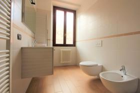 Image No.15-Appartement de 3 chambres à vendre à Gravedona