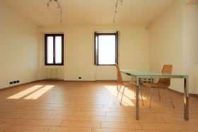 Image No.12-Appartement de 3 chambres à vendre à Gravedona