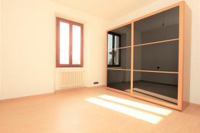 Image No.14-Appartement de 3 chambres à vendre à Gravedona