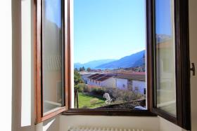 Image No.11-Appartement de 3 chambres à vendre à Gravedona