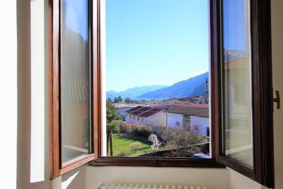Residential-apartment-in-Gravedona