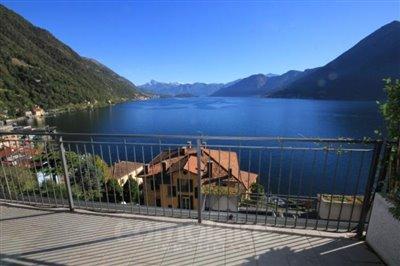 house-on-sale-lake-como