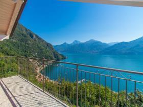 Image No.9-Villa de 3 chambres à vendre à Menaggio