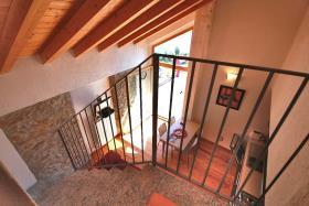 Image No.6-Appartement de 2 chambres à vendre à Menaggio