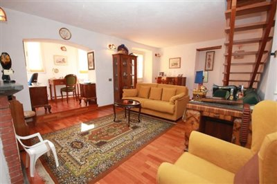 casa-con-giardino-in-vendita-lago-di-como