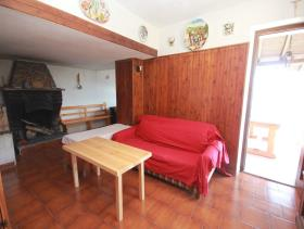 Image No.14-Maison de 3 chambres à vendre à Menaggio