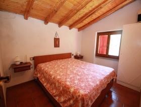 Image No.17-Maison de 3 chambres à vendre à Menaggio