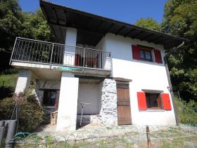 Image No.4-Maison de 3 chambres à vendre à Menaggio