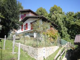 Image No.6-Maison de 3 chambres à vendre à Menaggio