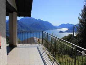 Image No.10-Maison de 3 chambres à vendre à Menaggio