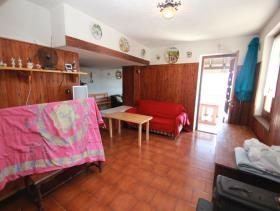 Image No.16-Maison de 3 chambres à vendre à Menaggio