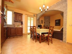 Image No.10-Appartement de 2 chambres à vendre à Menaggio