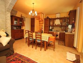 Image No.13-Appartement de 2 chambres à vendre à Menaggio