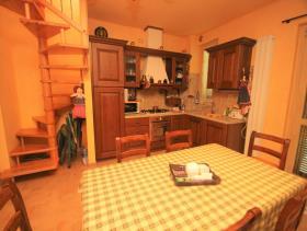 Image No.15-Appartement de 2 chambres à vendre à Menaggio