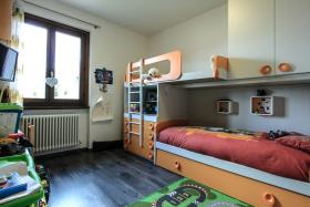 Image No.11-Appartement de 3 chambres à vendre à Carlazzo