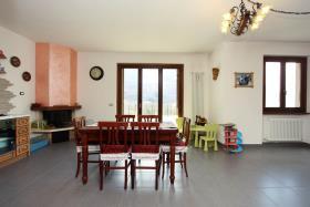 Image No.6-Appartement de 3 chambres à vendre à Carlazzo