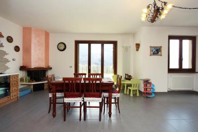 appartamento-in-vendita-a-carlazzo