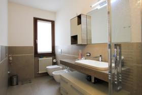 Image No.12-Appartement de 3 chambres à vendre à Carlazzo
