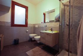 Image No.13-Appartement de 3 chambres à vendre à Carlazzo