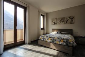Image No.10-Appartement de 3 chambres à vendre à Carlazzo